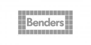 benders@2x