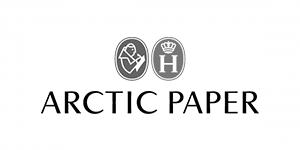 arcticpaper